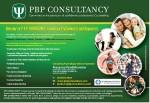 PBP Consultancy