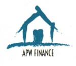 APW Finance
