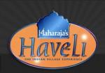 Maharaja's Haveli