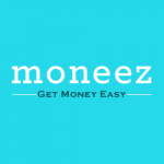 Moneez Financial Pty Ltd