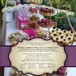 Purple-Ribbon-High-Tea-&-Trivia-Fun-small