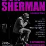 DON-SHERMAN-Canadian-Tour-2