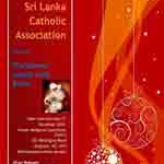 Chatholic-Asso-Carols-small