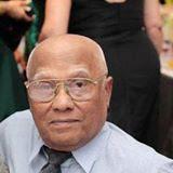 Harold Gunethilake