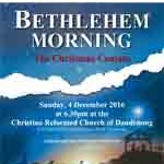 Bethlehem-Morning-small