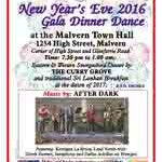 New-Years-Eve-Dinner-Dance-2016-small