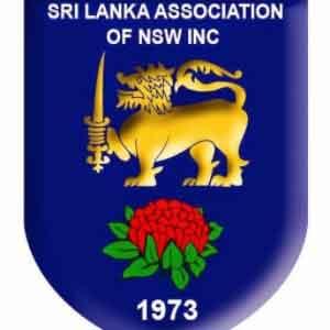 Sri-Lankan-Association-of-NSW-INC---Open-Day---4th-April-2017