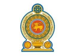 Public & Bank Holidays in Sri Lanka 2019 – The Gazette of the Democratic Socialist Republic of Sri Lanka