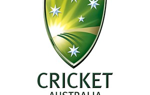 Cricket Australia announce international schedule for 2020-21 season