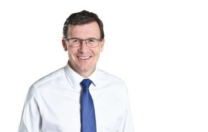 ACTING MINISTER FOR IMMIGRATION, CITIZENSHIP, MIGRANT SERVICES AND MULTICULTURAL AFFAIRS | MEDIA RELEASE | FURTHER CHANGES TO SUPPORT FAMILY VISA APPLICANTS