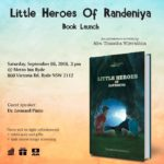 Little_Heroes_of_Randeniya