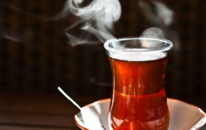 This Is What A Cup Of Tea Looks Like In 22 Different Countries