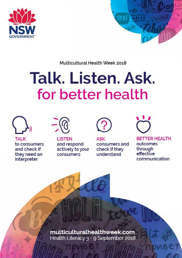 multicultural_health_week_3-9Sept2018