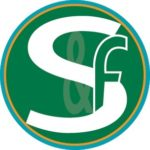 SF CONSULTING FIRM LIMITED