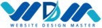 Website Design Master