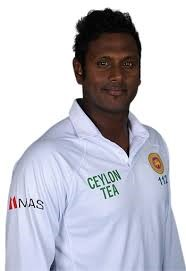 angelo_Mathews2