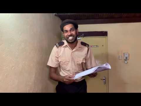 Sinhala Comedy-Security…|සිකුරුටි…
