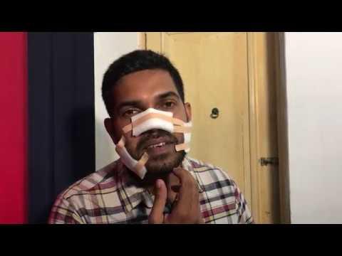 Sinhala Comedy-Sethkama I සැත්කම
