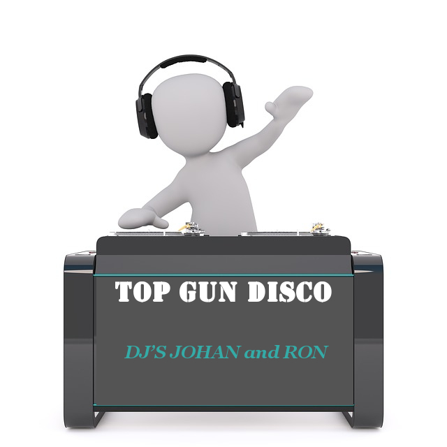 Top_Gun_Disco