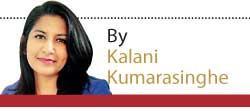 Kalani_Kumarasinghe