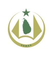 United Sri Lankan Muslim Association of Australia