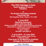 VOC Heritage