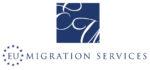 EU Migration Services