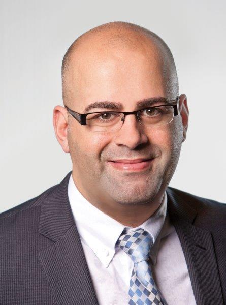 Khal Asfour