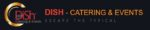 DISH – CATERING & EVENTS