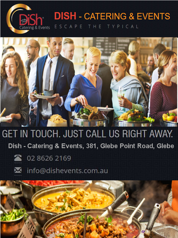 Dish_catering_and_Events_Sydney
