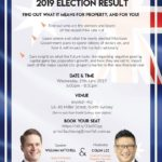 Iron_fish_Election_Result_2019-What_it_means_for_property and for you