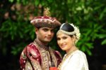 Connecting Srilankan Brides and Grooms