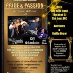 sri_lanka_association_of_NSW-Pride & Passion - WInter Ball