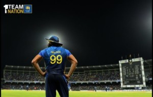 SRI LANKA CRICKET NEWS (SEPTEMBER  2019) – Compiled by Victor Melder