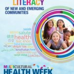 Multicultural Health Week-2019-Poster_Final