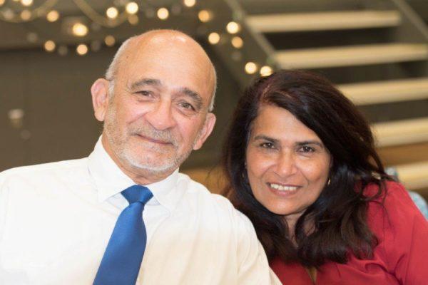 The Ceylon Society of Australia AGM and Social 2019