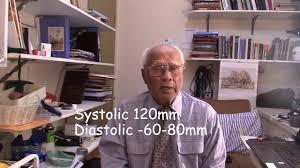 Harold Gunatillake