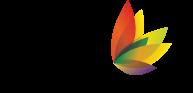 JCB_accounting_logo