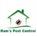 Ram's Pest Control Services