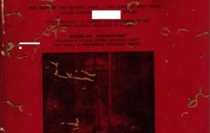 ENCYCLOPAEDIA OF CEYLON – A  LOOK  INTO  THE  PAST – TEA CENTENARY YEAR SOUVENIR 1954 Edition
