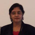 Ms. Arundathie Abeysinghe