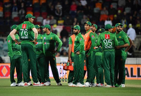 Pakistan-Cricket-Team-T20I-vs-Aus