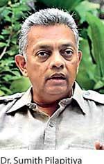 Dr.sumith ilapitiya