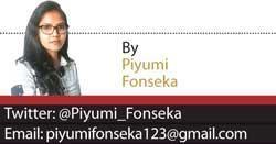 Piyumi Fonseka