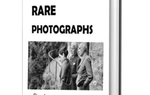 Extremely Rare Photographs –  Flip eBook by eLanka