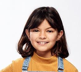 Georgia MasterChef Junior