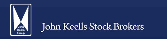 John Keells Stock Brokers