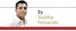 Susitha