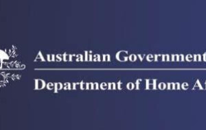 Planning Australia's 2021-22 Migration Program – Migration in Australia