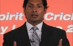 The Sangakkaras Erudite & Charitable: At Home and Abroad